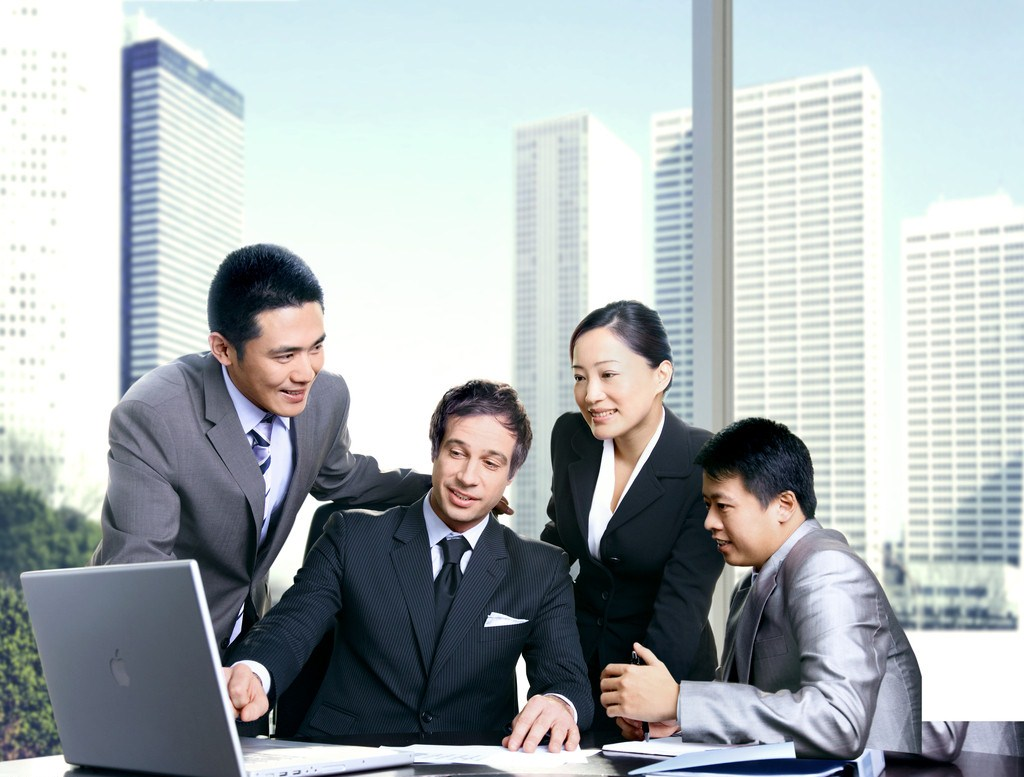 types of doing business in japan Doing business in japan japanese business culture: what never ever to do business clothing is very formal in japan here are the major tips for business in japan: a suit or a jacket for men, skirts and high heels for women.